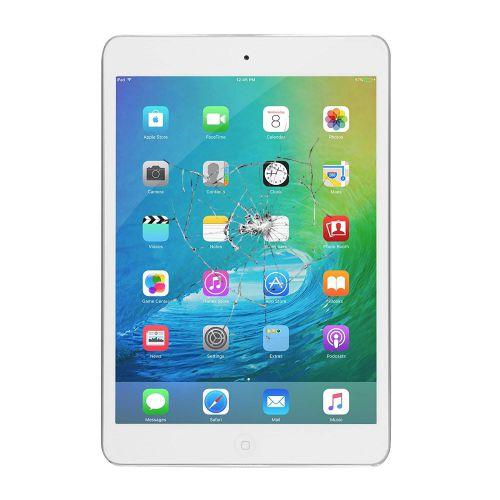 Apple iPad Mini 2 Ön Cam Değişimi