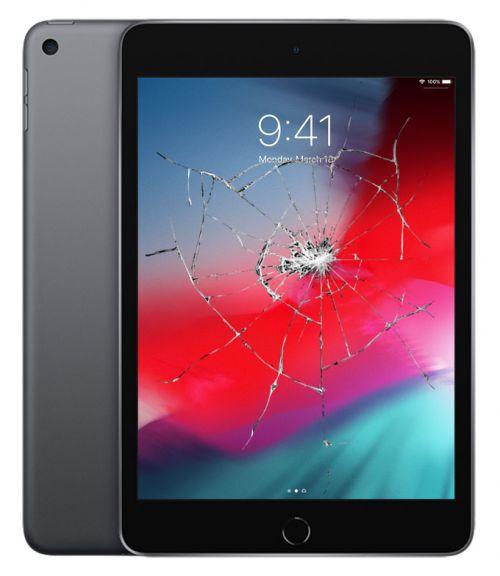 Apple iPad Mini Ön Cam Değişimi