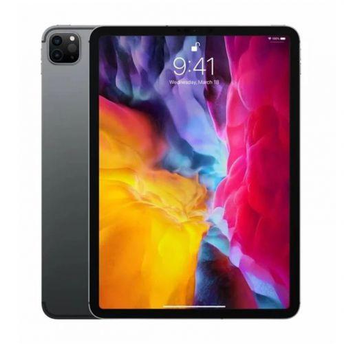 """iPad Pro 11"""" Ön Cam Değişimi"""