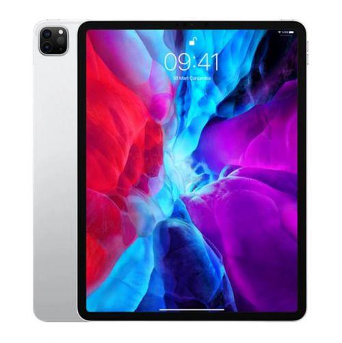 """iPad Pro 12.9"""" Ön Cam Değişimi"""