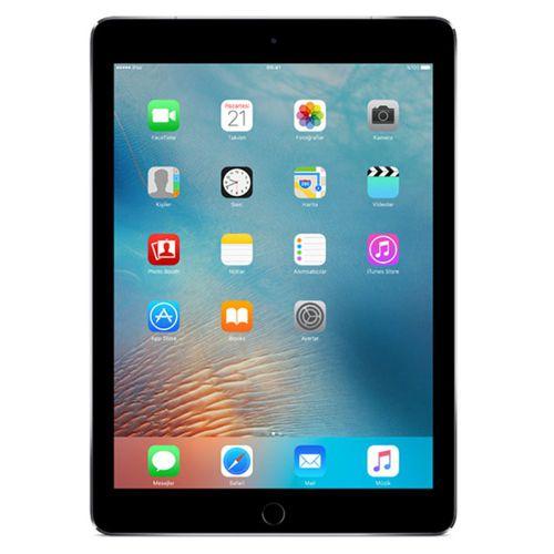 """iPad Pro 9.7"""" Ön Cam Değişimi"""