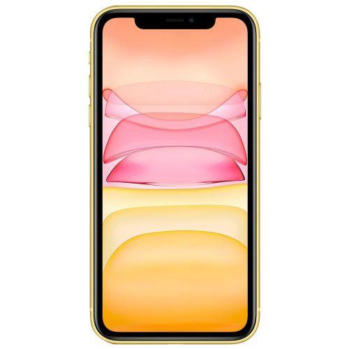 iPhone 11 Ekran Değişimi (Orjinal)