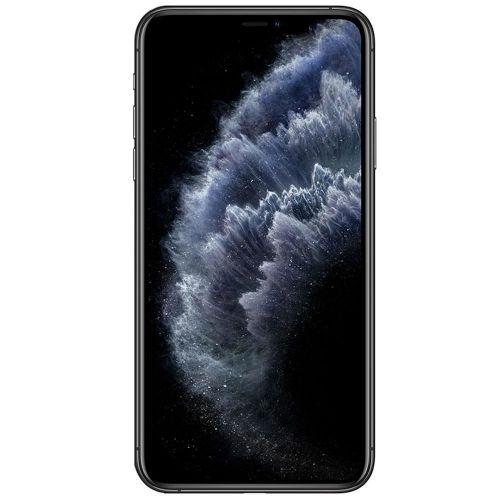 iPhone 11 Ön Cam Değişimi (Orjinal)