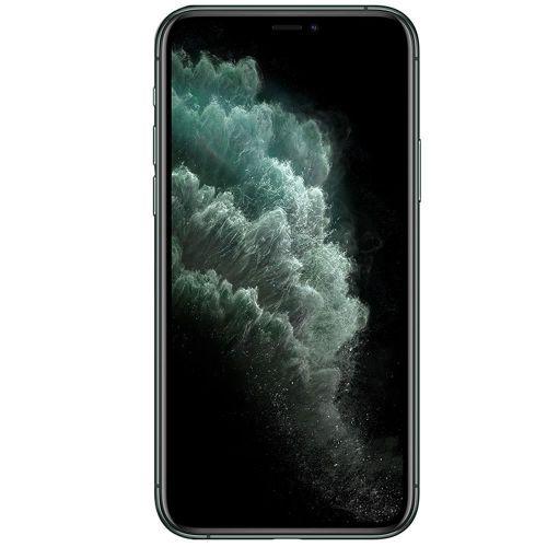iPhone 11 Pro Ekran Değişimi (Orjinal)
