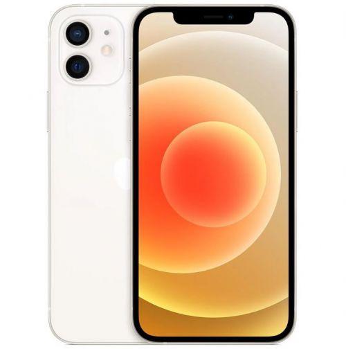 iPhone 12 Arka Cam (Pil Kapağı) Değişimi