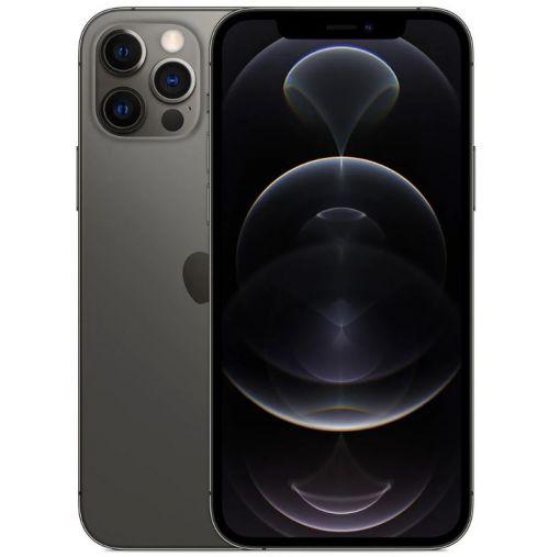 iPhone 12 Pro Arka Cam (Pil Kapağı) Değişimi