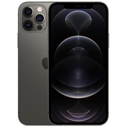 iPhone 12 Pro Ön Cam Değişimi (Orjinal)