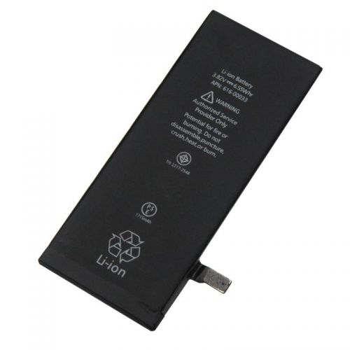 iPhone 4S Batarya Değişim