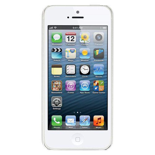 iPhone 5 Power - On Off Tuşu Değişimi
