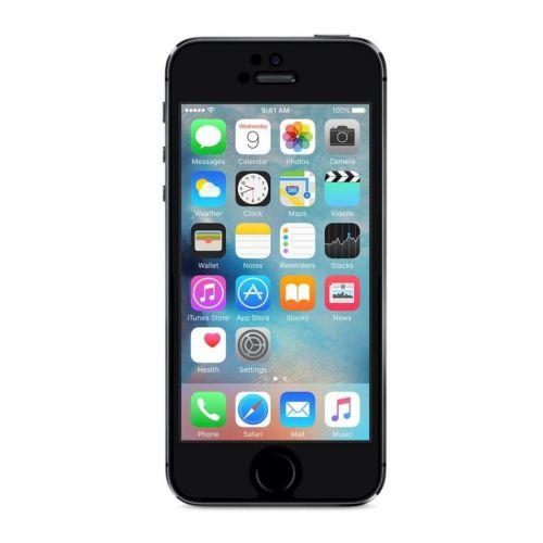 iPhone 5SE Dokunmatik Entegresi Değişimi