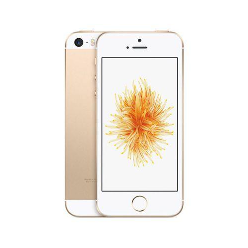 iPhone 5SE Şarj Entegresi Değişimi