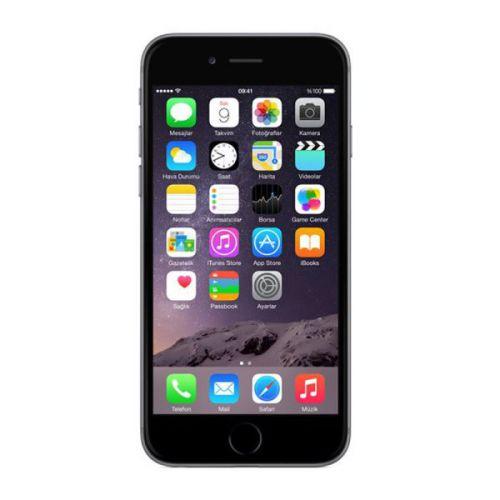 iPhone 6 Plus Ön Kamera Değişimi