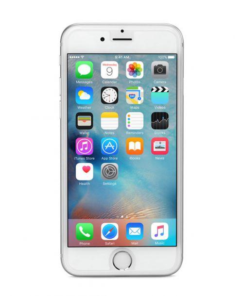 iPhone 6 Power - On Off Tuşu Değişimi