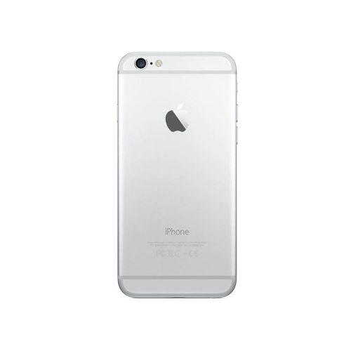 iPhone 6s Arka Kamera Değişimi