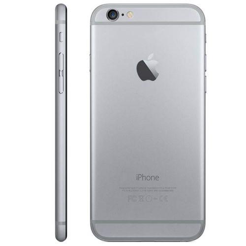 iPhone 6s Plus Arka Kamera Değişimi
