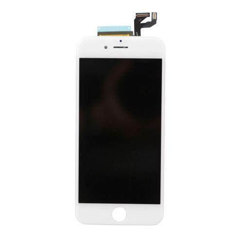 iPhone 6s Plus Ekran Değişimi ( ORJİNAL )