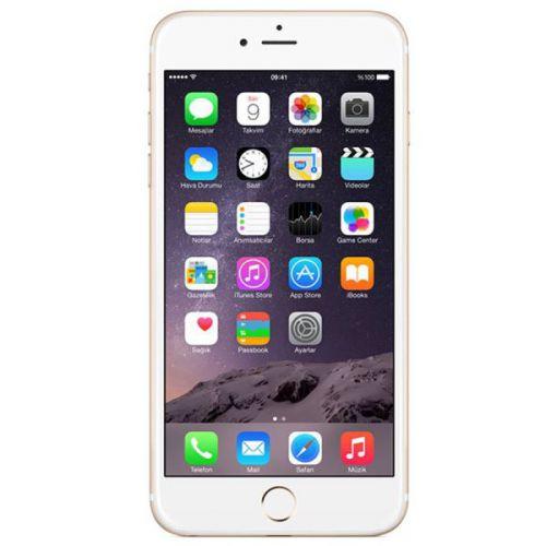 iPhone 6s Plus Power - On Off Tuşu Değişimi
