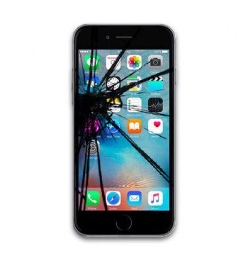 iPhone 7 Ekran Değişimi ( A Kalite Yan Sanayi )
