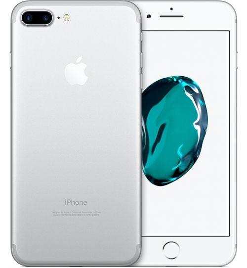 iPhone 7 Plus Şarj Entegresi Değişimi