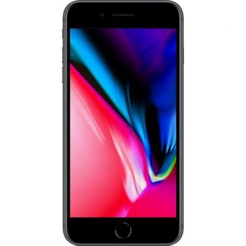 iPhone 8 Plus Cam Değişimi