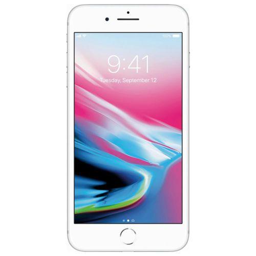 iPhone 8 Plus Ön Kamera Değişimi