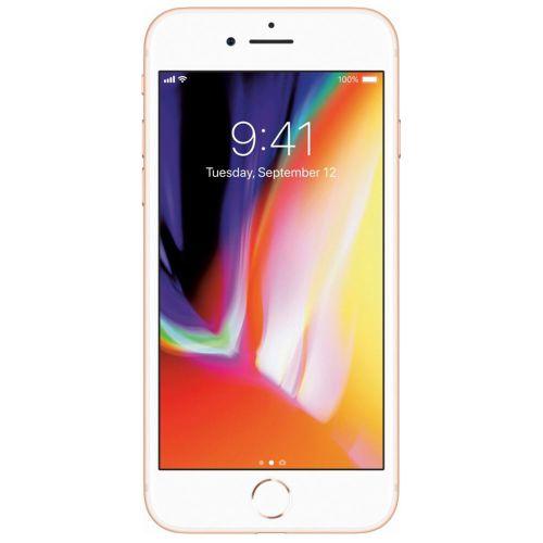iPhone 8 Power - On Off Tuşu Değişimi