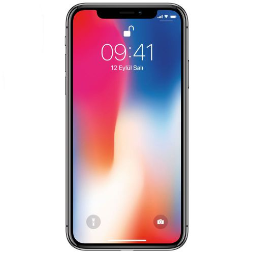 iPhone X Face ID Tamiri