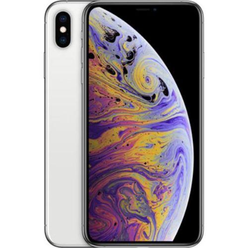 iPhone XS Arka Cam Değişimi