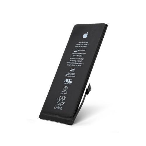iPhone XS Batarya (Pil) Değişimi
