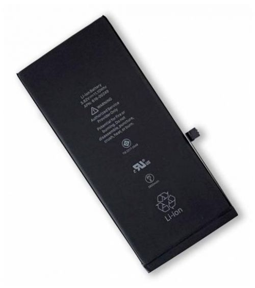 iPhone XS Max Batarya (Pil) Değişimi