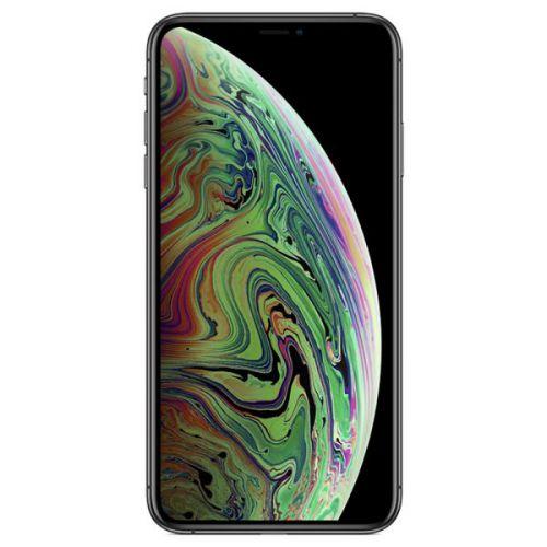 iPhone XS Max Cam Değişimi