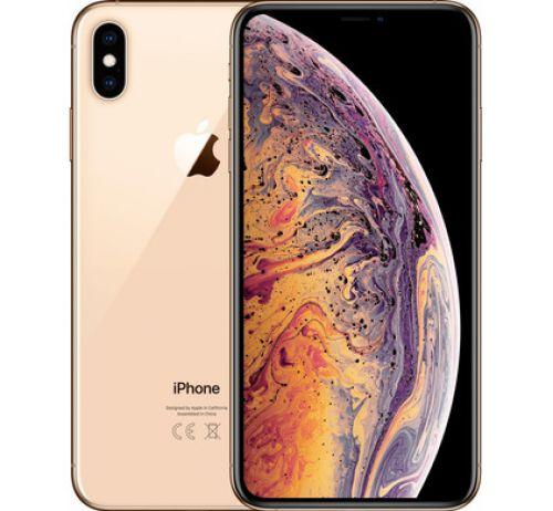 iPhone XS Max Ekran Değişimi ( A Kalite )