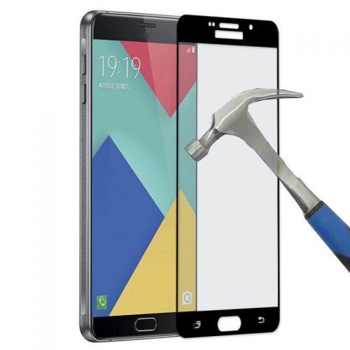 Samsung A3 2016 Cam Değişimi