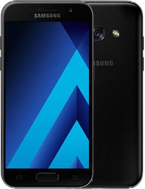 Samsung a3 2017 Ekran Değişimi