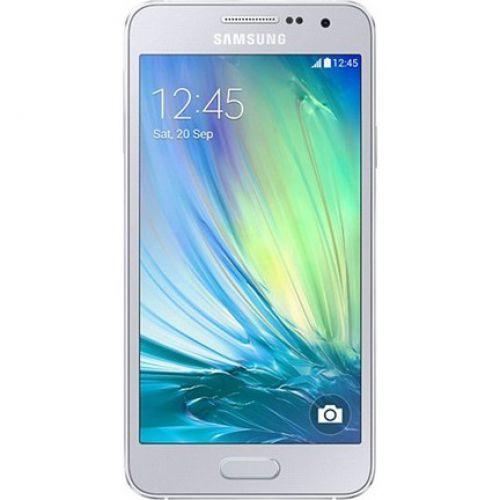 Samsung A3 Ekran Değişimi