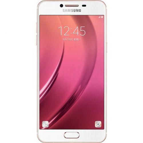 Samsung C5 Ekran Değişimi