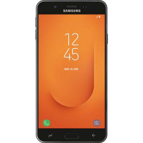 Samsung j7 Prime Ekran Değişimi