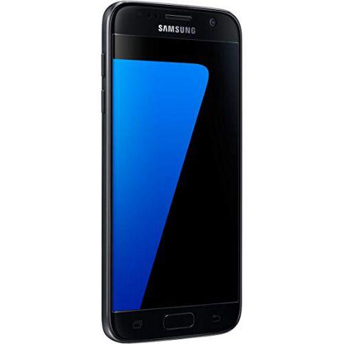 Samsung S7 Cam Değişimi