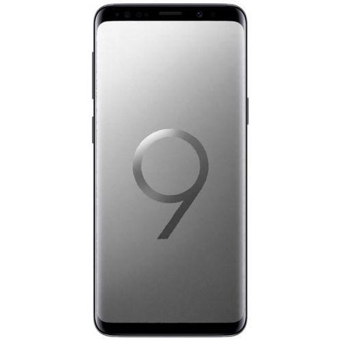 Samsung S9 Ön Cam Değişimi
